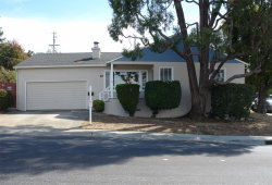 Photo of 505 36th AVE, SAN MATEO, CA 94403 (MLS # ML81771907)
