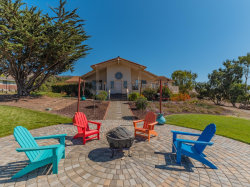 Photo of 17562 Hillcrest DR, SALINAS, CA 93908 (MLS # ML81771976)