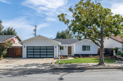 Photo of 1430 Bobwhite AVE, SUNNYVALE, CA 94087 (MLS # ML81771981)