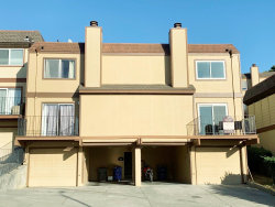 Photo of 832 Stonegate DR, SOUTH SAN FRANCISCO, CA 94080 (MLS # ML81772023)