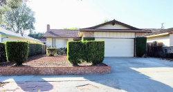 Photo of 5189 Vera LN, SAN JOSE, CA 95111 (MLS # ML81772076)