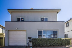 Photo of 27 San Felipe AVE, SOUTH SAN FRANCISCO, CA 94080 (MLS # ML81772078)