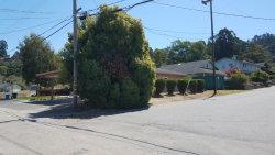 Photo of 440 Rose AVE, AROMAS, CA 95004 (MLS # ML81772087)