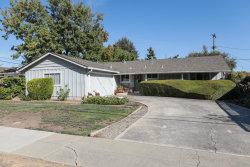 Photo of 4533 Doyle RD, SAN JOSE, CA 95129 (MLS # ML81772111)