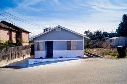 Photo of 4 Santa Clara AVE, SALINAS, CA 93906 (MLS # ML81772173)