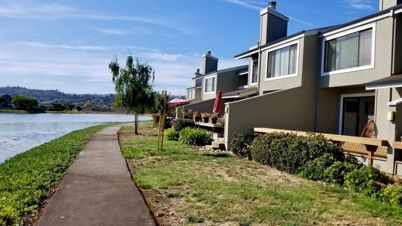 Photo for 3319 Kimberly WAY, SAN MATEO, CA 94403 (MLS # ML81772191)