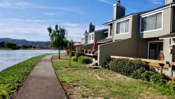 Photo of 3319 Kimberly WAY, SAN MATEO, CA 94403 (MLS # ML81772191)
