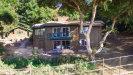 Photo of 21915 Bear Creek WAY, LOS GATOS, CA 95033 (MLS # ML81772197)