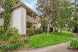 Photo of 50 Horgan AVE 57, REDWOOD CITY, CA 94061 (MLS # ML81772232)