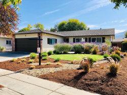 Photo of 6273 Lillian WAY, SAN JOSE, CA 95120 (MLS # ML81772256)