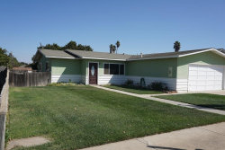 Photo of 226 Larson LN, GREENFIELD, CA 93927 (MLS # ML81772270)