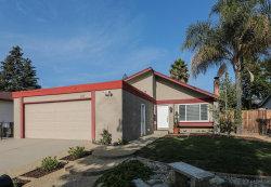 Photo of 237 Vineyard DR, SAN JOSE, CA 95119 (MLS # ML81772287)