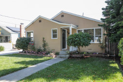 Photo of 967 McCue AVE, SAN CARLOS, CA 94070 (MLS # ML81772292)