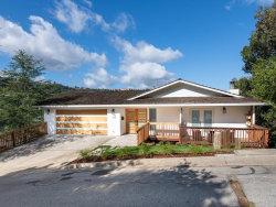 Photo of 192 Coronado AVE, SAN CARLOS, CA 94070 (MLS # ML81772298)