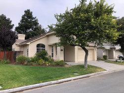 Photo of 17643 Winding Creek RD, SALINAS, CA 93908 (MLS # ML81772465)