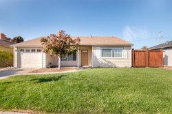 Photo of 1701 Hemlock AVE, SAN MATEO, CA 94401 (MLS # ML81772478)