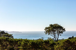 Photo of 1488 Bonifacio RD, PEBBLE BEACH, CA 93953 (MLS # ML81772483)