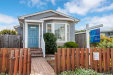 Photo of 84 San Jose AVE, PACIFICA, CA 94044 (MLS # ML81772485)