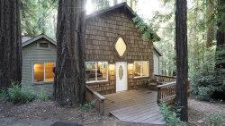 Photo of 9 Sequoia DR, LA HONDA, CA 94020 (MLS # ML81772498)