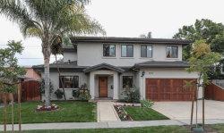 Photo of 1076 Lynn WAY, SUNNYVALE, CA 94087 (MLS # ML81772586)