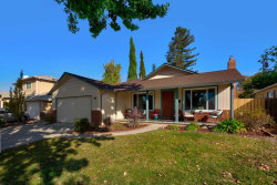 Photo of 794 Grape AVE, SUNNYVALE, CA 94087 (MLS # ML81772593)