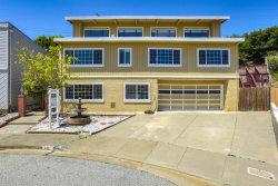 Photo of 881 Morningside DR, MILLBRAE, CA 94030 (MLS # ML81772609)