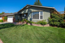 Photo of 1566 Heron AVE, SUNNYVALE, CA 94087 (MLS # ML81772618)