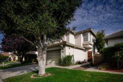 Photo of 18185 Stonegate CT, SALINAS, CA 93908 (MLS # ML81772669)
