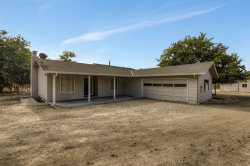 Photo of 21952 Fortini RD, SAN JOSE, CA 95120 (MLS # ML81772759)
