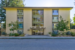 Photo of 1033 Crestview DR 104, MOUNTAIN VIEW, CA 94040 (MLS # ML81772760)