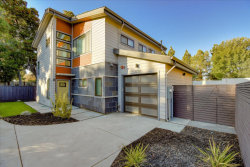 Photo of 2212 Leland AVE, MOUNTAIN VIEW, CA 94040 (MLS # ML81772768)