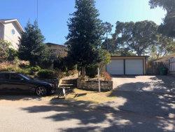 Photo of 955 Walnut ST, PACIFIC GROVE, CA 93950 (MLS # ML81772821)
