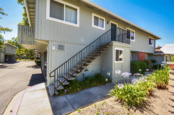 Photo of 1135 Reed AVE D, SUNNYVALE, CA 94086 (MLS # ML81772838)