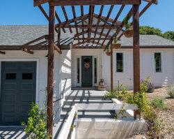 Photo of 113 San Benancio RD, SALINAS, CA 93908 (MLS # ML81772872)