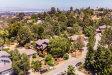 Photo of 221 Hillsdale WAY, REDWOOD CITY, CA 94062 (MLS # ML81772908)