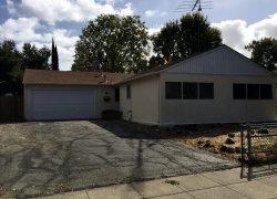 Photo of 2753 Ohio AVE, REDWOOD CITY, CA 94061 (MLS # ML81772971)