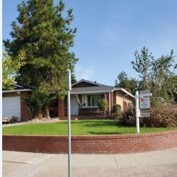 Photo of 3399 Mount Vista DR, SAN JOSE, CA 95127 (MLS # ML81772982)