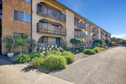 Photo of 375 Clifford AVE 222, WATSONVILLE, CA 95076 (MLS # ML81772993)