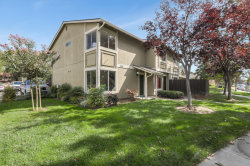 Photo of 2274 Warfield WAY D, SAN JOSE, CA 95122 (MLS # ML81773000)