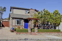 Photo of 416 19th ST, PACIFIC GROVE, CA 93950 (MLS # ML81773031)
