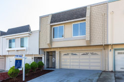 Photo of 2517 Pomeroy CT, SOUTH SAN FRANCISCO, CA 94080 (MLS # ML81773042)