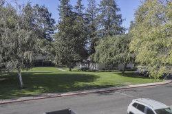 Photo of 3254 Kimber CT 114, SAN JOSE, CA 95124 (MLS # ML81773048)
