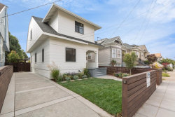 Photo of 819 & 821 30th ST, OAKLAND, CA 94608 (MLS # ML81773099)