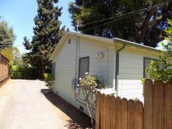 Photo of 1220 Hoover ST, MENLO PARK, CA 94025 (MLS # ML81773150)