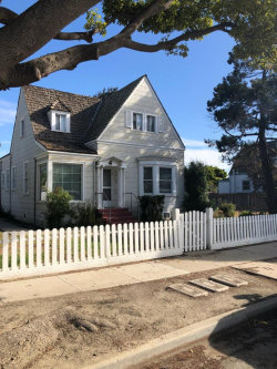 Photo of 28 First ST Lots 4 -5, SPRECKELS, CA 93962 (MLS # ML81773198)