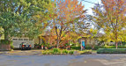 Photo of 245 Edgewood RD, REDWOOD CITY, CA 94062 (MLS # ML81773235)