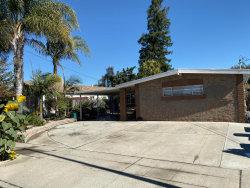 Photo of 42656 Charleston WAY, FREMONT, CA 94538 (MLS # ML81773251)