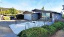 Photo of 5025 Daisy ST, OAKLAND, CA 94619 (MLS # ML81773255)