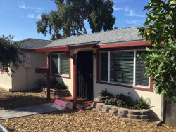 Photo of 1761 Judson ST, SEASIDE, CA 93955 (MLS # ML81773293)