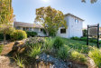 Photo of 832 Nisqually DR, SUNNYVALE, CA 94087 (MLS # ML81773404)